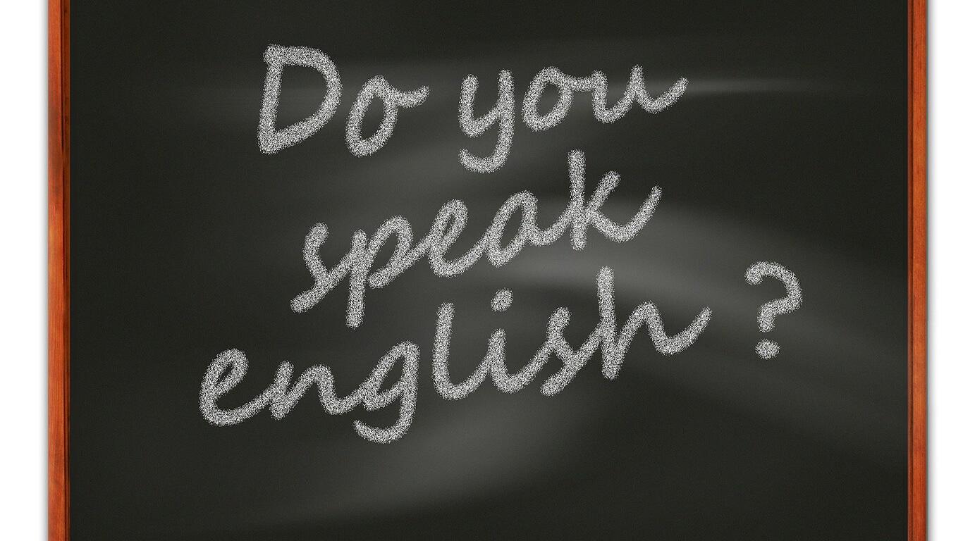 なぜ日本人は英語が話せないのか
