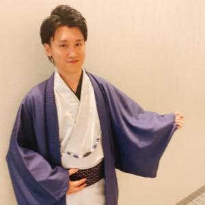 Tadafumi Ugi